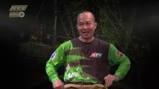 HTV Challenge Cup | CHIẾN BINH ĐỊA HÌNH - TẬP 8 | Lộ diện Ứng cử viên vô địch hạng Nâng cấp