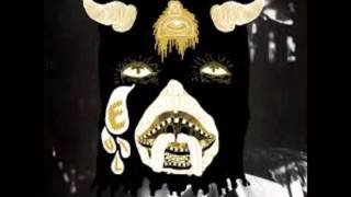 Portugal. The Man- Evil Friends- Sea of Air