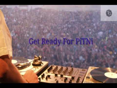 Moharram Dj mix Pitni / Pitni 2017