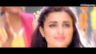 Gambar cover Machhardani full song 2019 baby Garmi Lage Re Parineeti Chopra | latest song 2019