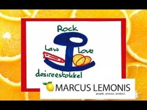 MarcusLemonis Cuba DesireeStokkel IPM Whitehouse Trade FBI CNBC Profit Partner