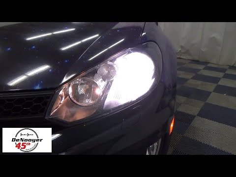 2012 Volkswagen GTI Colonie, Albany, Saratoga Springs, Clifton Park, Schenectady, NY 27426