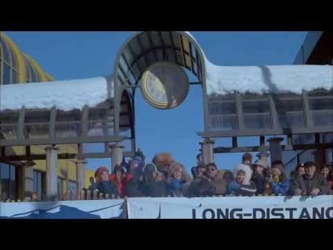 IMAX-Doku-Alaska-German