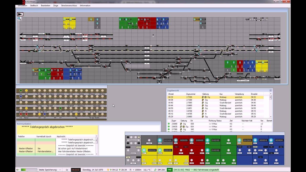 Erfreut Software Für Unfallberichte Ideen - Schaltplan Serie Circuit ...
