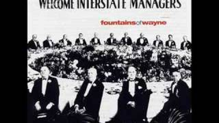 Stacy's Mom-fountains of Wayne and lyrics