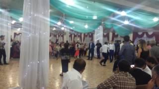 Свадьба родственников