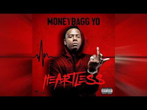"MoneyBagg Yo ""Don't Kno"" (Heartless) Prod By TrackGrody"
