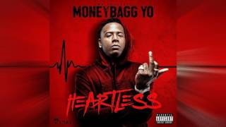 MoneyBagg Yo quotDon39t Knoquot Heartless Prod By TrackGrody