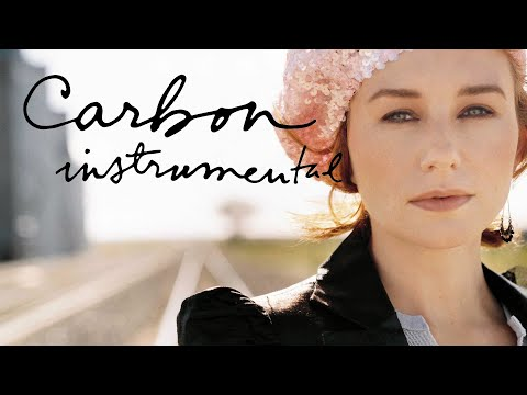 05. Carbon (instrumental Cover + Sheet Music) - Tori Amos