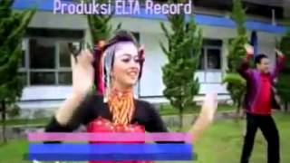 Video Dangdut Disco Terbaru Rindu Berat oleh agusmoul YouTube download MP3, 3GP, MP4, WEBM, AVI, FLV Oktober 2017