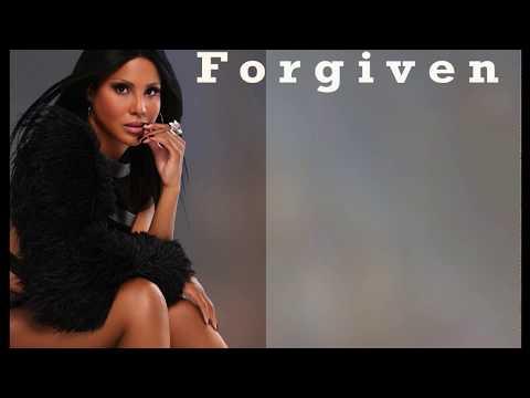 Forgiven - Tony Braxton (Audio Song)