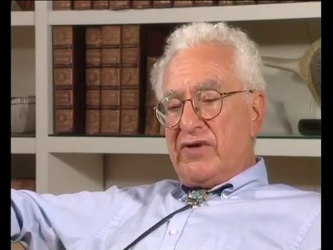 Murray Gell-Mann - The 9th axial vector current and the corresponding pseudo-scalar boson (138/200)