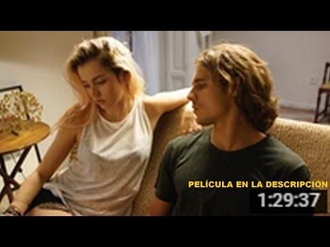 Por un puñado de besos Película completa en Español