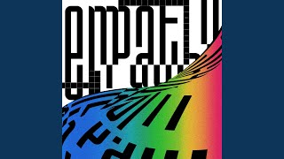 NCT U - YESTODAY - Extended Version [Bonus Track]