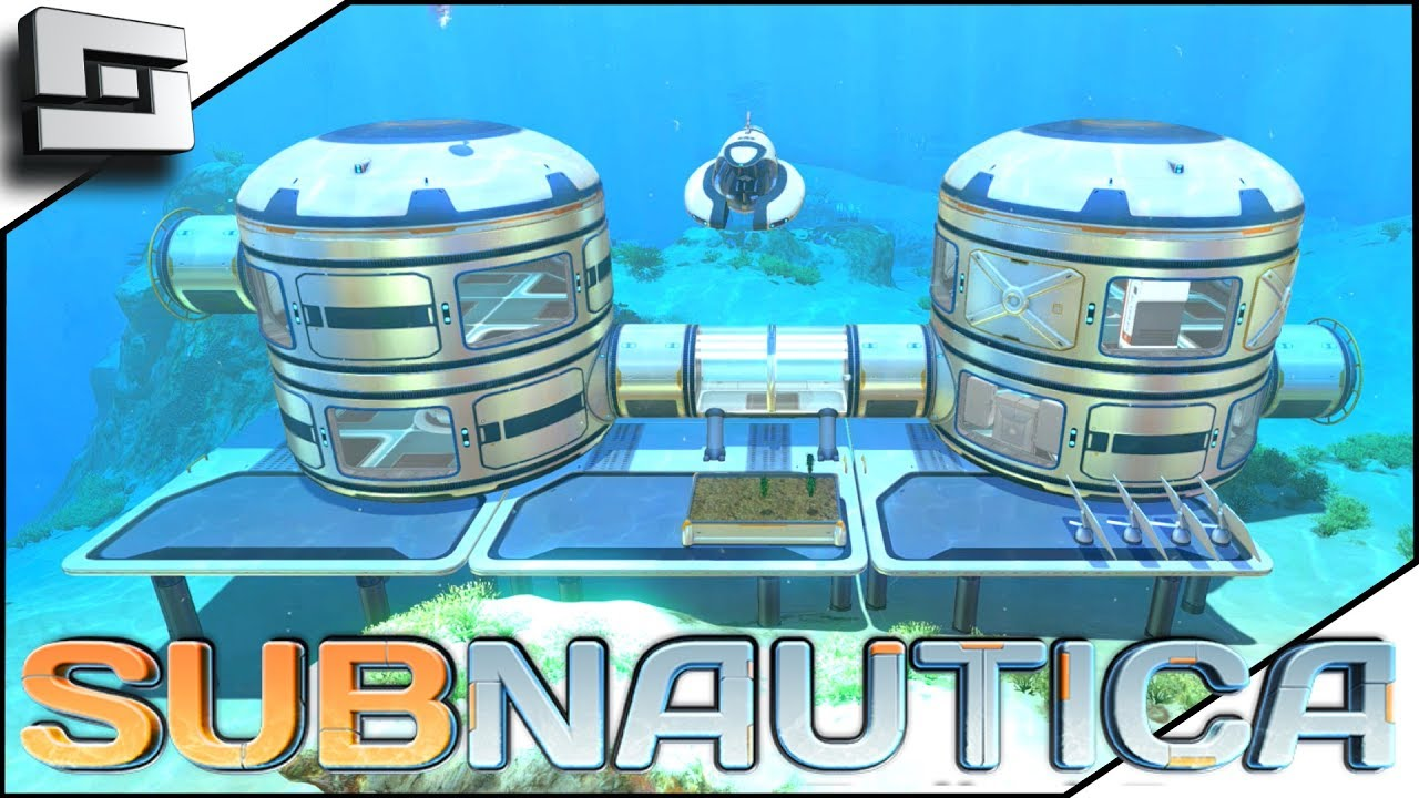 Subnautica Gameplay Multipurpose Room Base Upgrade S4e8 Youtube Subnautica how to find scanner room fragments subnautica is a under water survival game and heres a beginners guide how. subnautica gameplay multipurpose room base upgrade s4e8