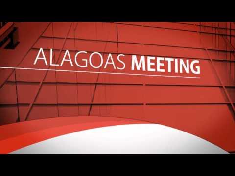 ALAGOAS MEETING | Planejamento e sucessão familiar