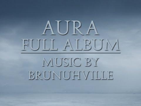 1-Hour Fantasy Music - Aura (Full Album)