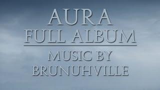 Get BrunuhVille's music and follow his Facebook at: Bandcamp - http...