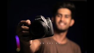 Canon EOS 6D in 2019 | 6D Honest Hands On Full Frame DSLR Camera Review Bangla