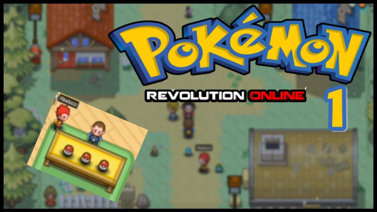 Online Spiele Pokemon