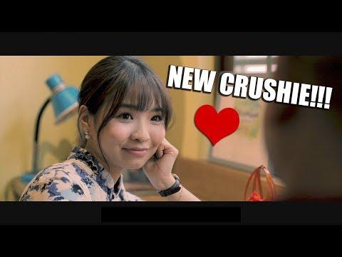 My New Crushie thumbnail