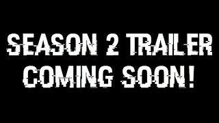 The Revenge Of Eclipse Season 2 Official Trailer   Roblox Pokemon Brick Bronze