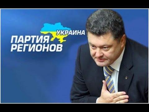 Вони досі вбивають Україну