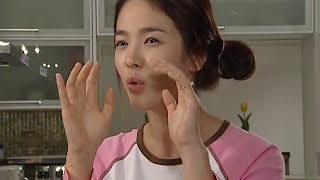 Video Full House | 풀하우스 (ENG sub/2004) - Ep.6 download MP3, 3GP, MP4, WEBM, AVI, FLV April 2018
