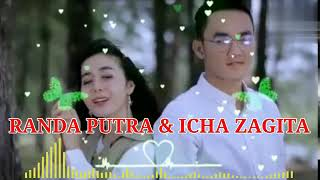 Lagu Minang Terbaru 2021~ Full Album - Randa Putra Feat Icha Zagita