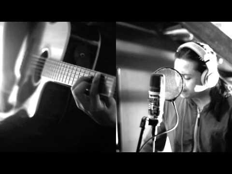 Kehilangan - Firman (Acoustic)