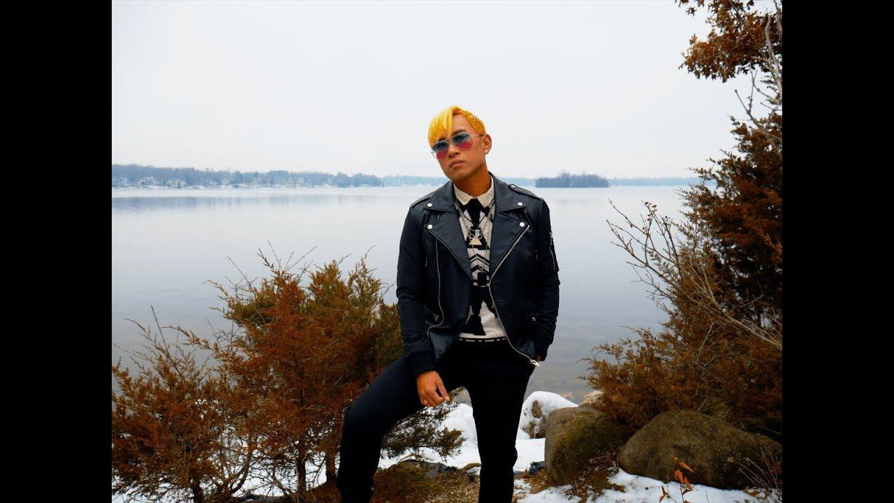 Download BIGBANG - Blue MV