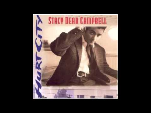 Stacy Dean Campbell - I Can Dream