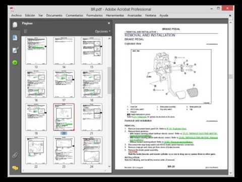 2006 nissan murano owners manual pdf