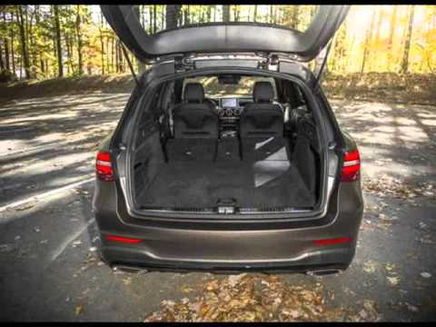 mercedes benz glc 300 dimensions youtube. Black Bedroom Furniture Sets. Home Design Ideas