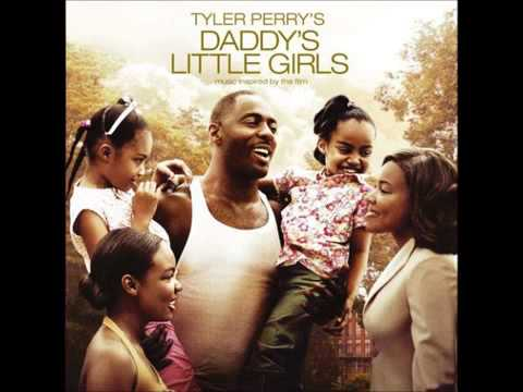 R  Kelly   Don't Let Go Daddy's Little Girls Soundtrack)   YouTube