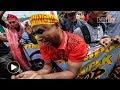 Tutup kedutaan, usir rakyat Myanmar, kata Jamal