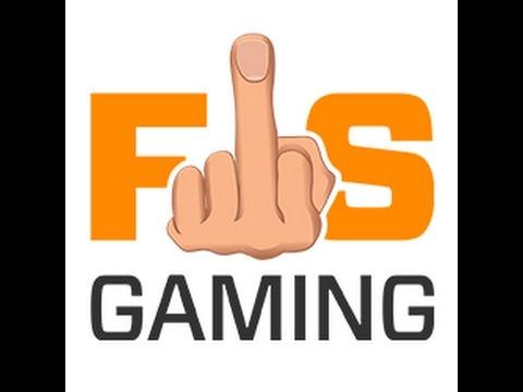 Mta Ffs Gaming Gameplay #39 DJ MadRoxx