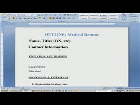 Surgical Technologist Resume surgical technologist resume cover letter photo cover letter for Resume Writing Tips How To Write A Resume For A Surgical Technician