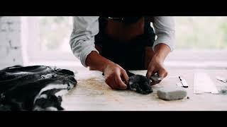 Chinchilla Real Fur | Мех Шиншиллы | Выделка Шиншилловых Шкурок