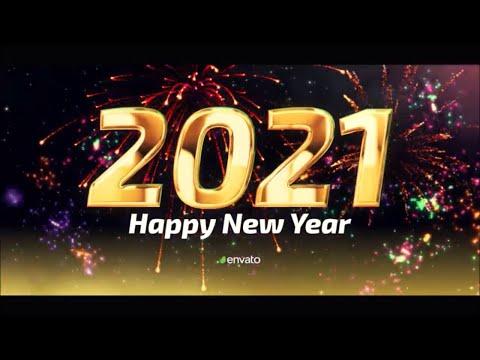 christmas-tree-new-year-countdown-2021