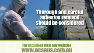 Asbestos Removal NSW | 0425 257 142 | Asbestos Disposal Service