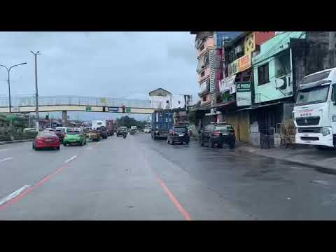 BFC Flowers And Gift- Surprise delivery In TONDO, MANILA
