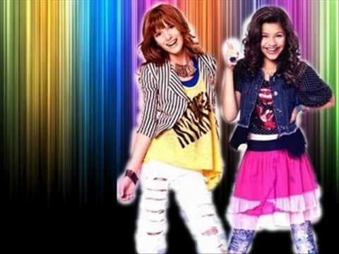Shake It Up All Electric Full Song Mp3 Free Download by ...