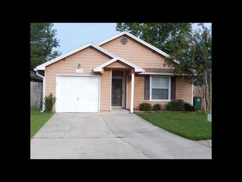 11470 Mandarin Glen Cir W Video Tour