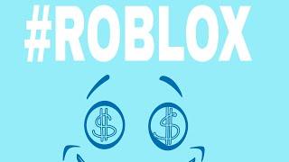 #ROBLOX   FUN BOYZ   