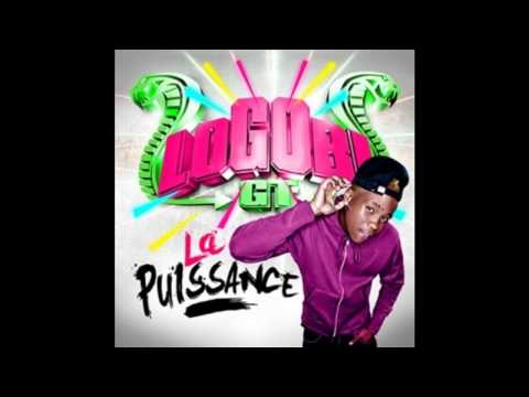 Youtube: Logobi GT – La Moundele (Music Qualité CD) [Album « La Puissance »]