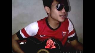 Download Goodbay Anjing Cover Gitar Accoustic (Steven Jam) Mp3