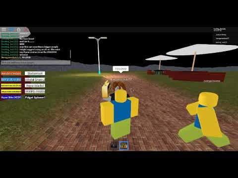 Two Roblox Id S Codes In Desc Youtube