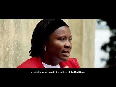 Ebola: Radio Mwana sensitizing communities in Mbandaka (DRC)