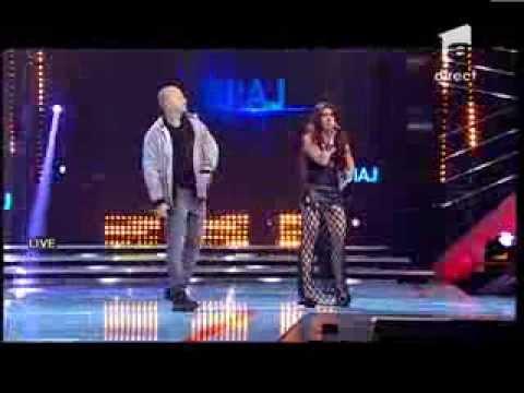 Duel: Bruiaj - Dr Dre ft. Eminem -